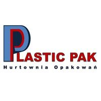 Opakowania Jednorazowe Koszalin Plastic-Pak