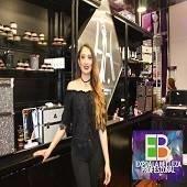 Expo a la Belleza Profesional