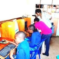 Kakamega Women Telecentre Organization