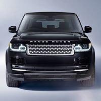 Exclusive Rental Cars Vip Service