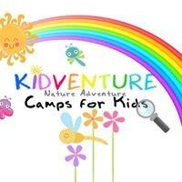 Kidventure
