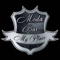 Moda Bar My Place
