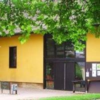TMS Universität Hohenheim