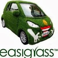 Easigrass Wales
