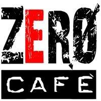 Zero Cafè