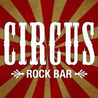 Circus Rock Bar