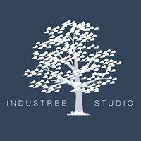 Industree Studio