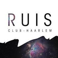 Club Ruis