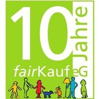 fairKauf eG Hannover