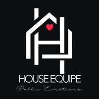 House equipe