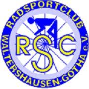 RSC Waltershausen-Gotha e.V.
