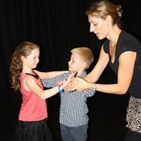 Latin and Ballroom Dancing Classes