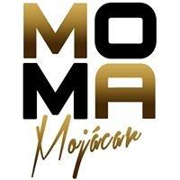 Moma Mojacar