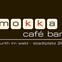 Mokka Café Bar