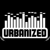 Urbanized Records