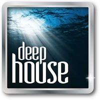 Holland Deep House