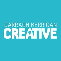 Darragh Kerrigan Creative