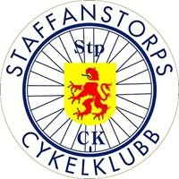 Staffanstorp CK