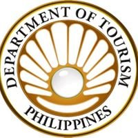 Department of Tourism Region 10 - Northern Mindanao