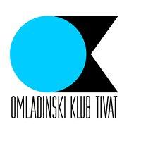 Omladinski klub Tivat