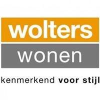 Wolters Wonen