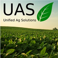Unified Ag Solutions, LLC