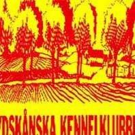 Sydskånska Kennelklubben
