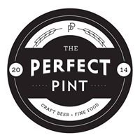 The Perfect Pint: Craft Beer + Fine Food