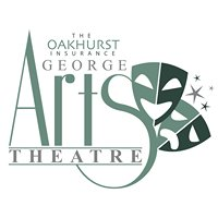 George Arts Theatre
