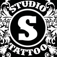 Studio S Tattoo