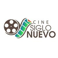 Cines Siglo Nuevo