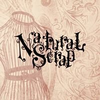 Natural Scrap