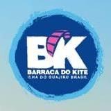 Barraca do Kite