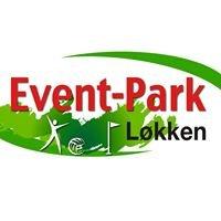 Event-Park Løkken