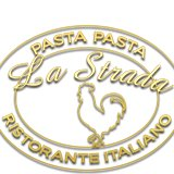 Pasta Pasta - La Strada