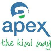 Apex Car Rentals - Auckland Airport