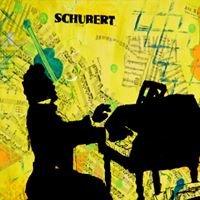 Schubertselskabet