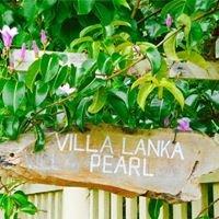 Villa Lanka Pearl - Das kleine Ayurveda-Paradies in Sri Lanka