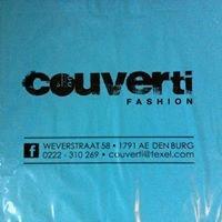 Couverti fashion