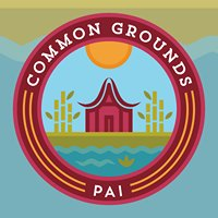 Common Grounds Pai