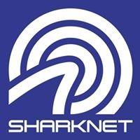 SharkNet Srl