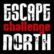 Escape Challenge North