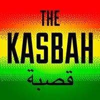The Kasbah Langkawi