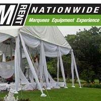 MRent Nationwide