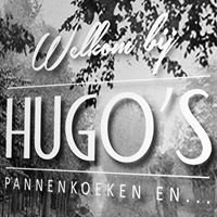 Hugo's Pannenkoeken