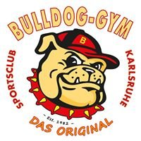 Bulldog Gym and Fashion Studios Karlsruhe