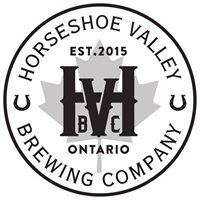 Horseshoe Valley Brewing Company