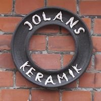 Jolans Keramikateljé