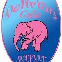 Little Délirium Café Andenne