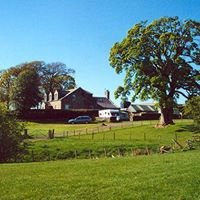 Newark Farmhouse B&B and CL